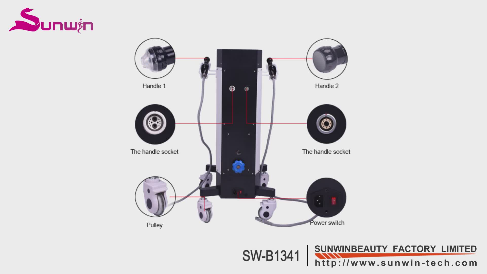 2 で 1 ポータブルディープクレンジングフェイシャル在庫医療 CE 承認サプライヤー 2 ハンドルプラズマフェイシャル美容機器