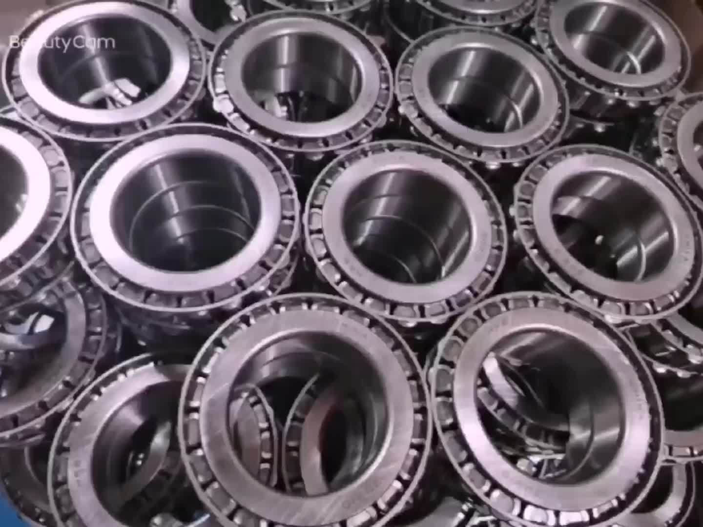 import 32218 32219 tapered roller bearing 32214 32216  rolamento 32218