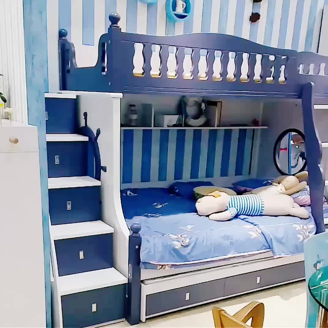 Kids Double Deck Bed Children Bunk Bed For Sale Double Bed Frame Buy Cheap Wooden Bunk Bed Cheap Bunk Beds For Sale Colorful Bunk Bed For Kids