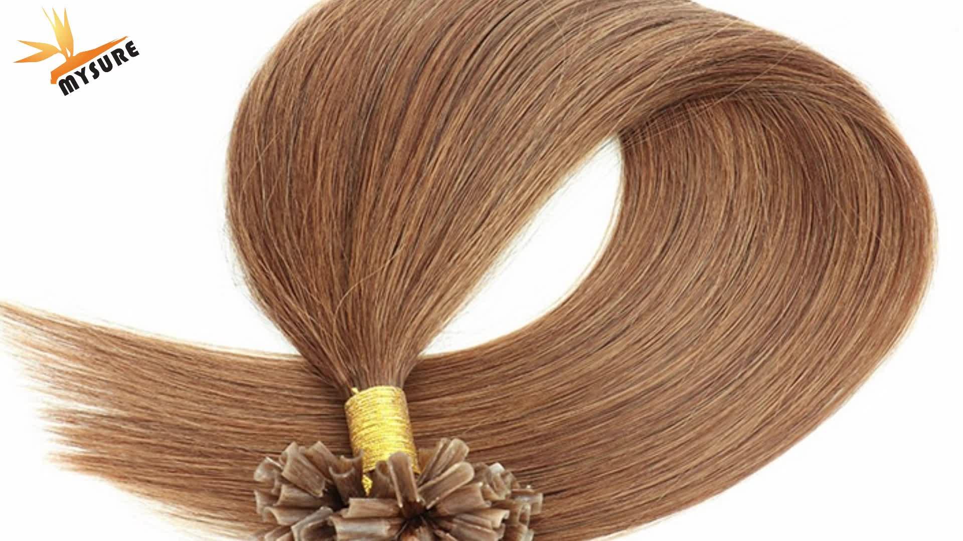Haarverlenging koper micro ringen haarverlenging cover haarverlenging uitdrukking