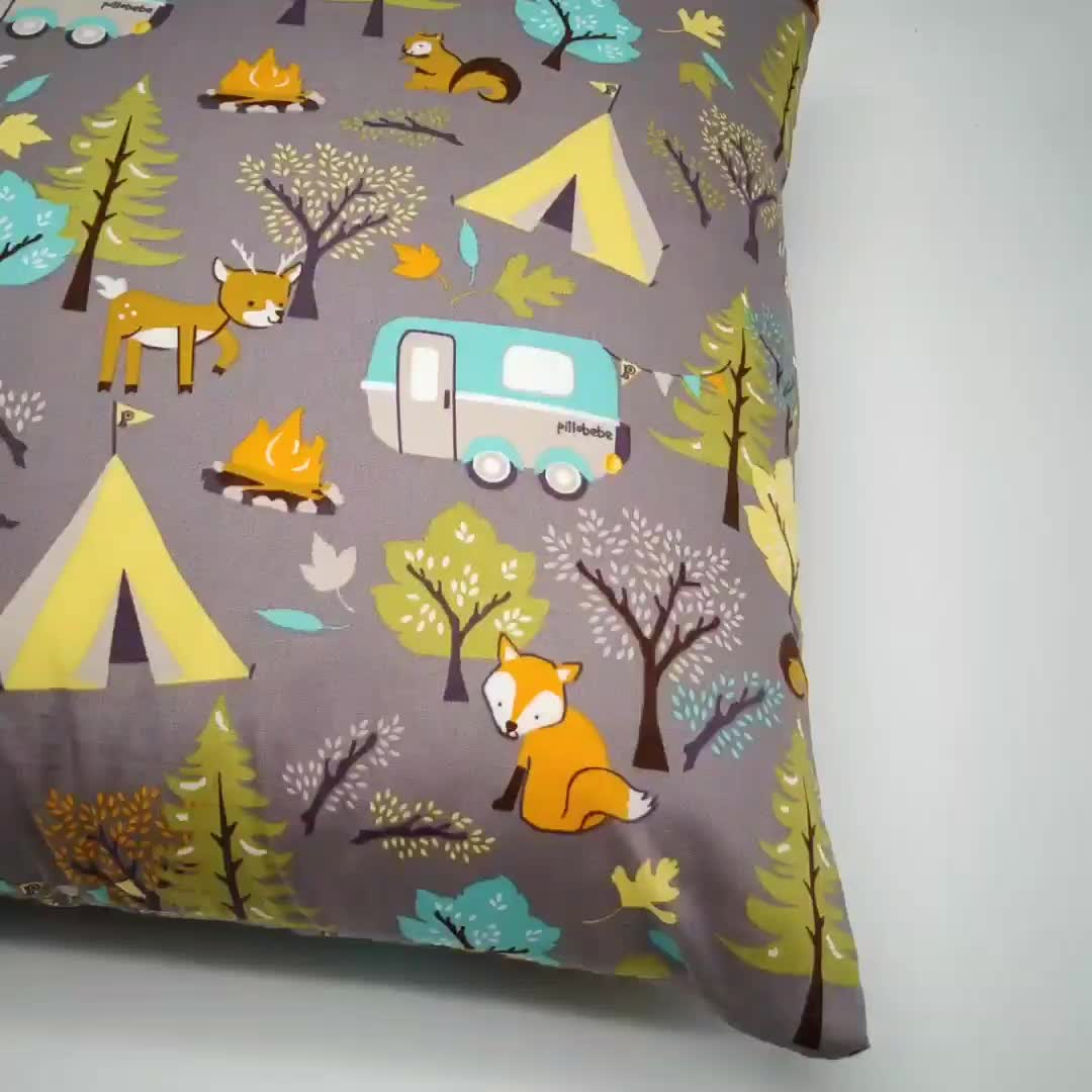 Moda tasarım yastık kanepe arkalığı yastık oturma odası için