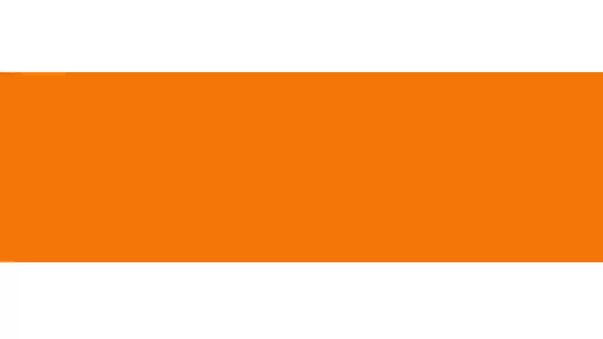 2019 Mô Hình Mới X88 Thông Minh Android 9.0 HỆ ĐIỀU HÀNH Vòng Hình Dạng 4K @ 60fps Thông Minh TV Box Di Động Miracast Tốc Độ Cao wiFi Set Top Box HDMI 2.0