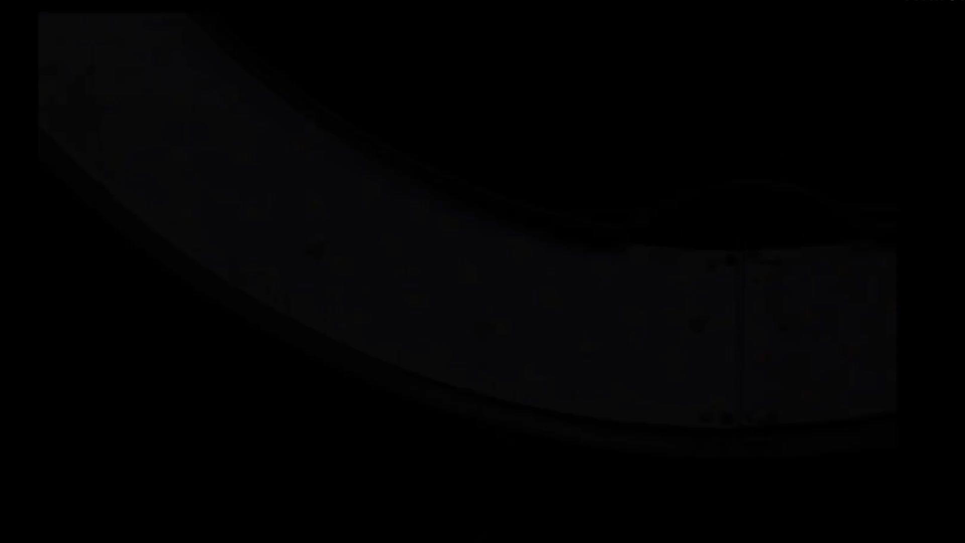 19 Inch LED Cincin Cahaya Kecantikan Makeup Lampu YouTube Blogger Vlogging Kit Studio Fotografi Cahaya