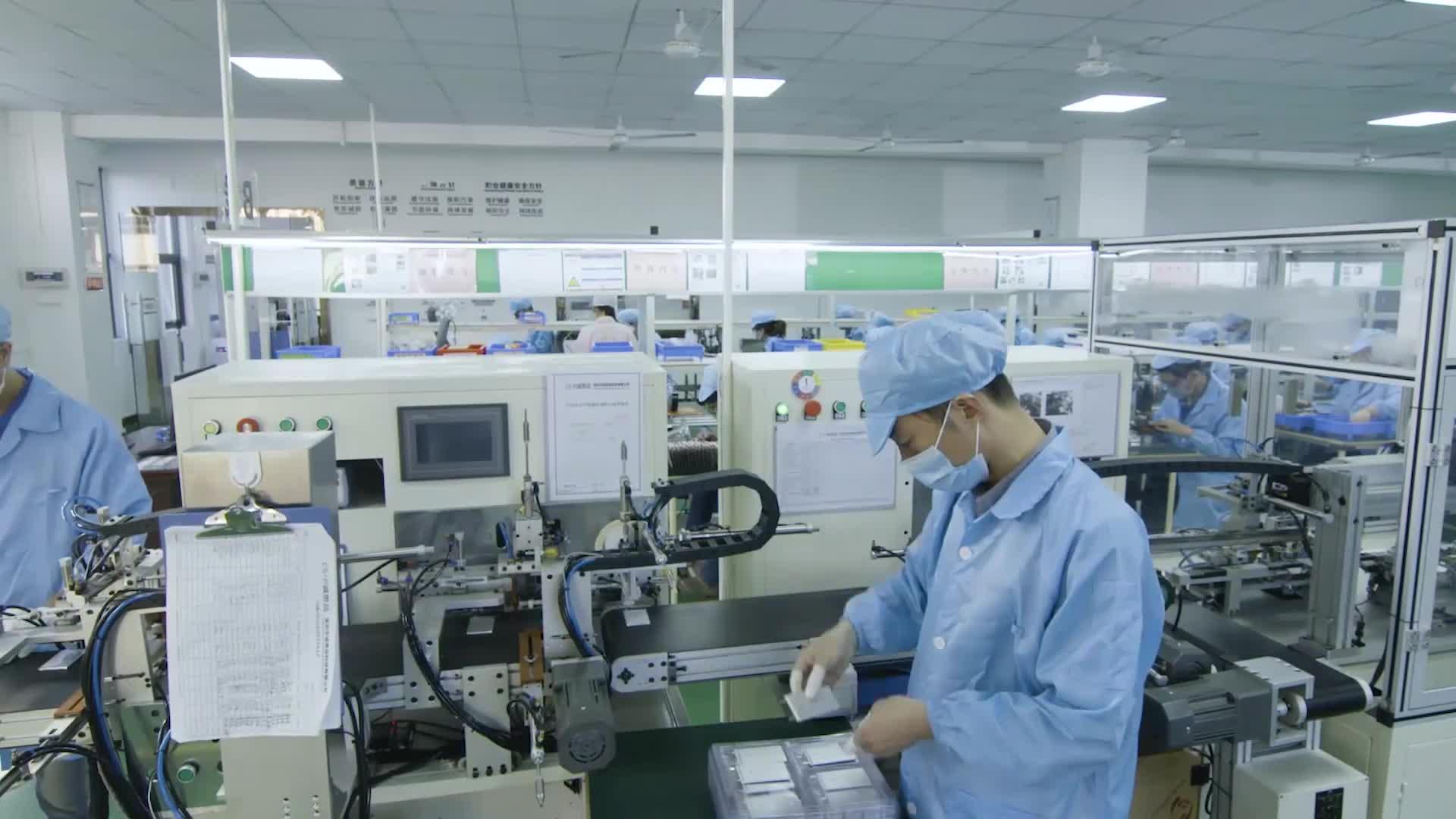 Lithium-polymer batterie 606090 li-ion batterie 3,7 v 4000 mah