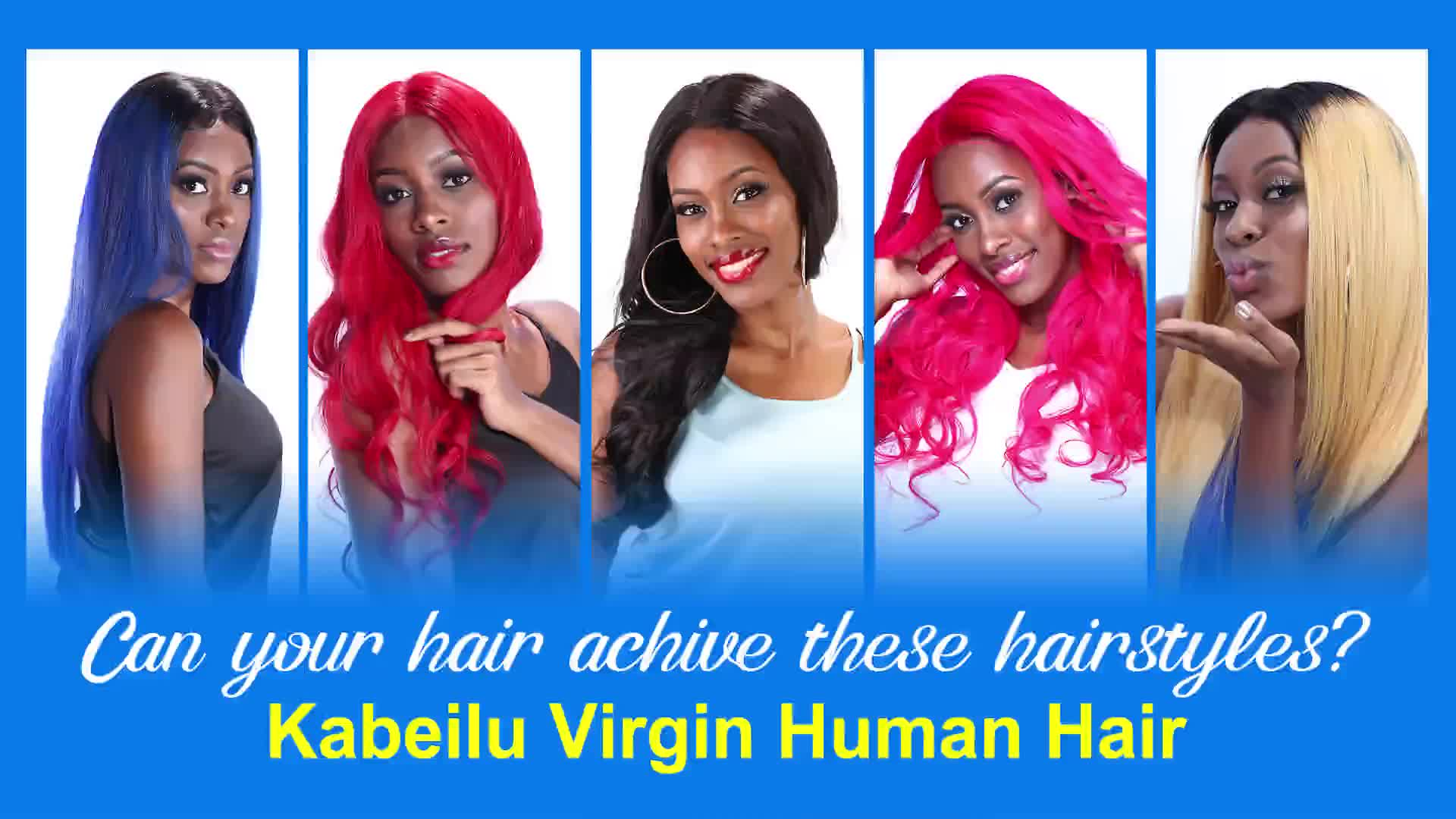 how to start selling brazilian hair,virgin cheap hair bundles body wave,raw burmese curly human hair vendor in dubai hair market