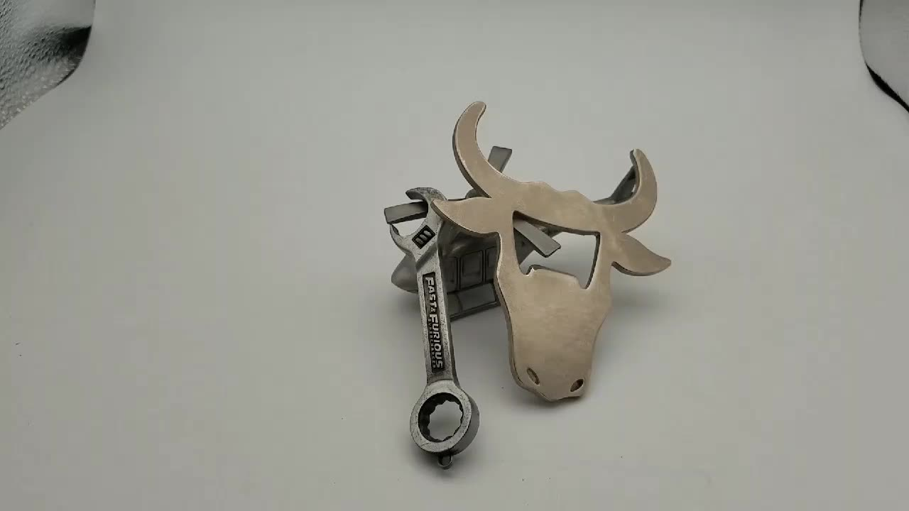 unquite multi function tool wrench bottle opener