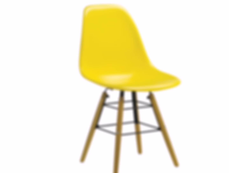 Bien moderna silla de comedor de madera de las piernas de la cena cocina comedor sillas para la venta