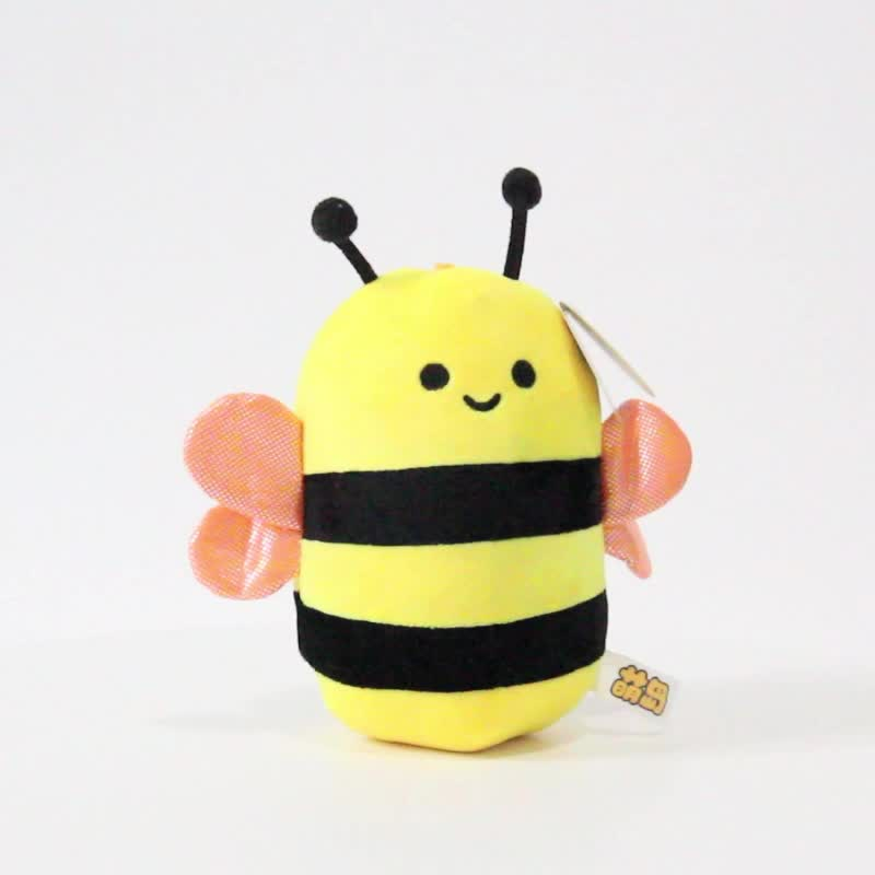 Customize Bumble Bee Adorable Bee Plush Stuffed Toys Animals Pets Plush  Toys - Buy Bumble Bee Adorable,Bee Plush Stuffed Toys,Animals Pets Plush  Toys