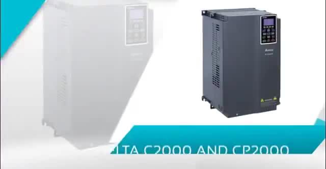 Variateur de vitesse pour moteur triphasé 220v, 11kw, 15hp, variateur de vitesse à fréquence variable, pour moteur ac vfd,
