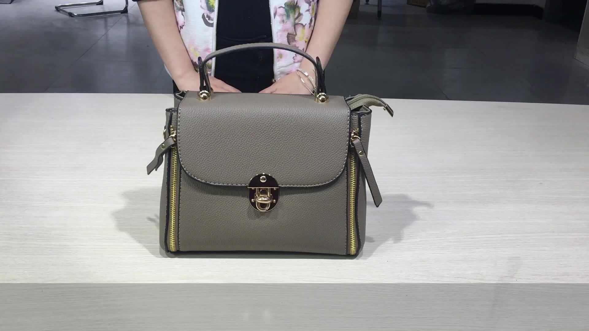 Sacos de compras Por Atacado PU Venda Quente Populares Sacos de Design Mulheres Bolsa