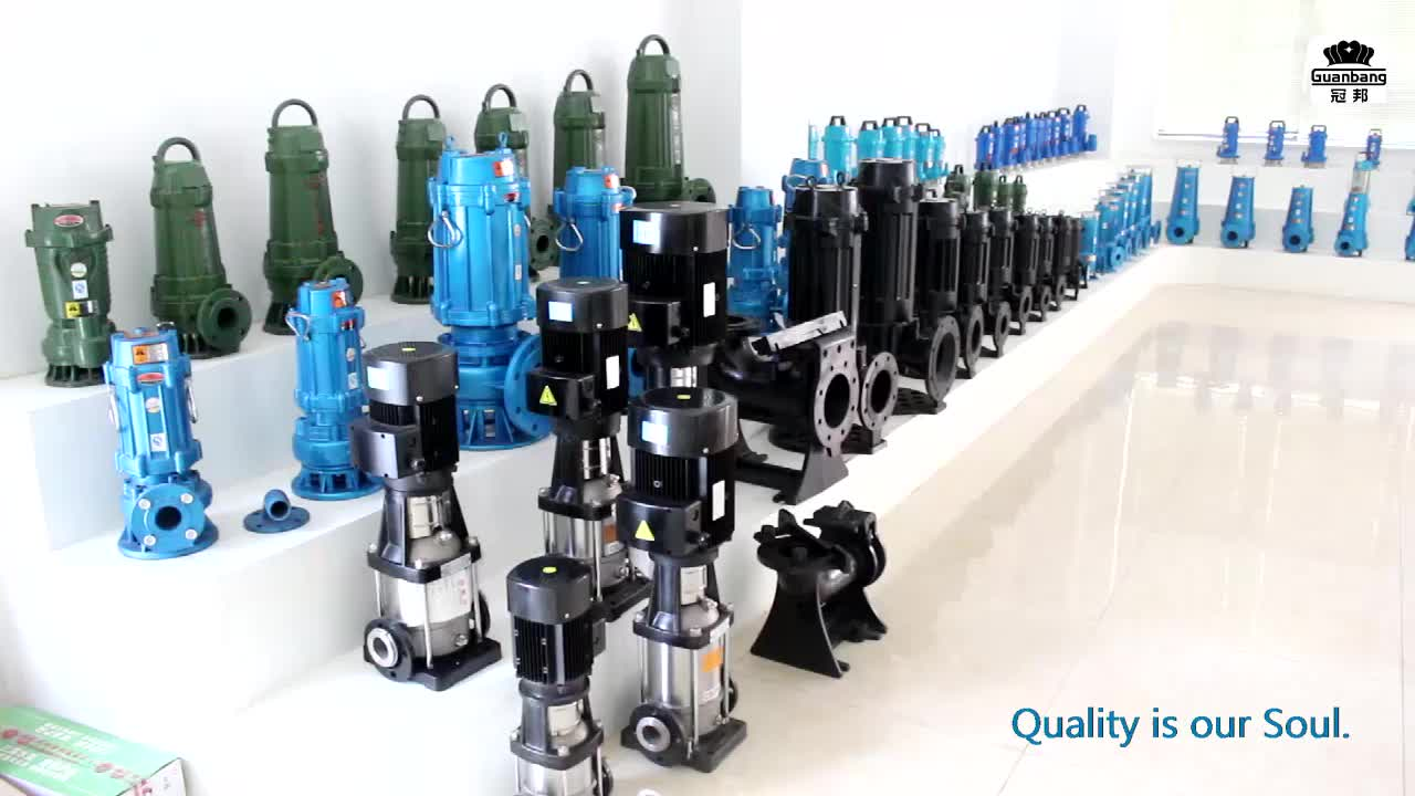 Factory Price Self Priming Electric Water Pressure Pump Specifications For House Use