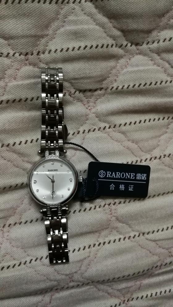雷诺手表怎么样,雷诺手表质量怎么样,雷诺和天梭和依波手表哪个牌子好,档次高?