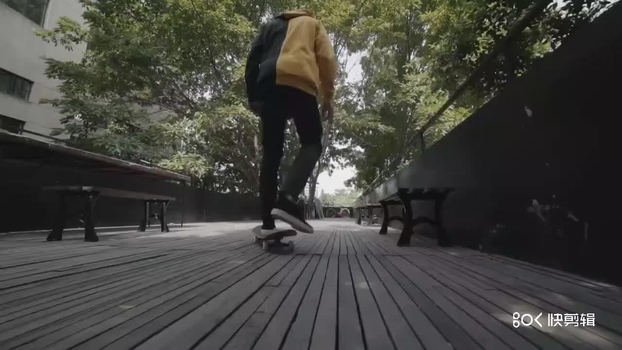 Disesuaikan LOGO Pria Biasa Sweatshirt Berkualitas Tinggi Olahraga Hoodie