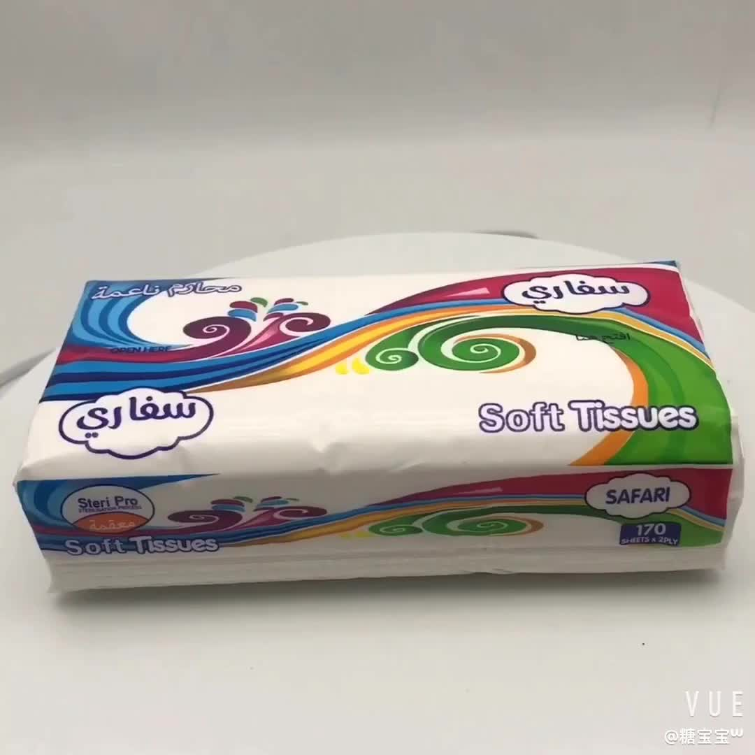 Economically And Bulk Pack Toilet Tissue From China Supplier