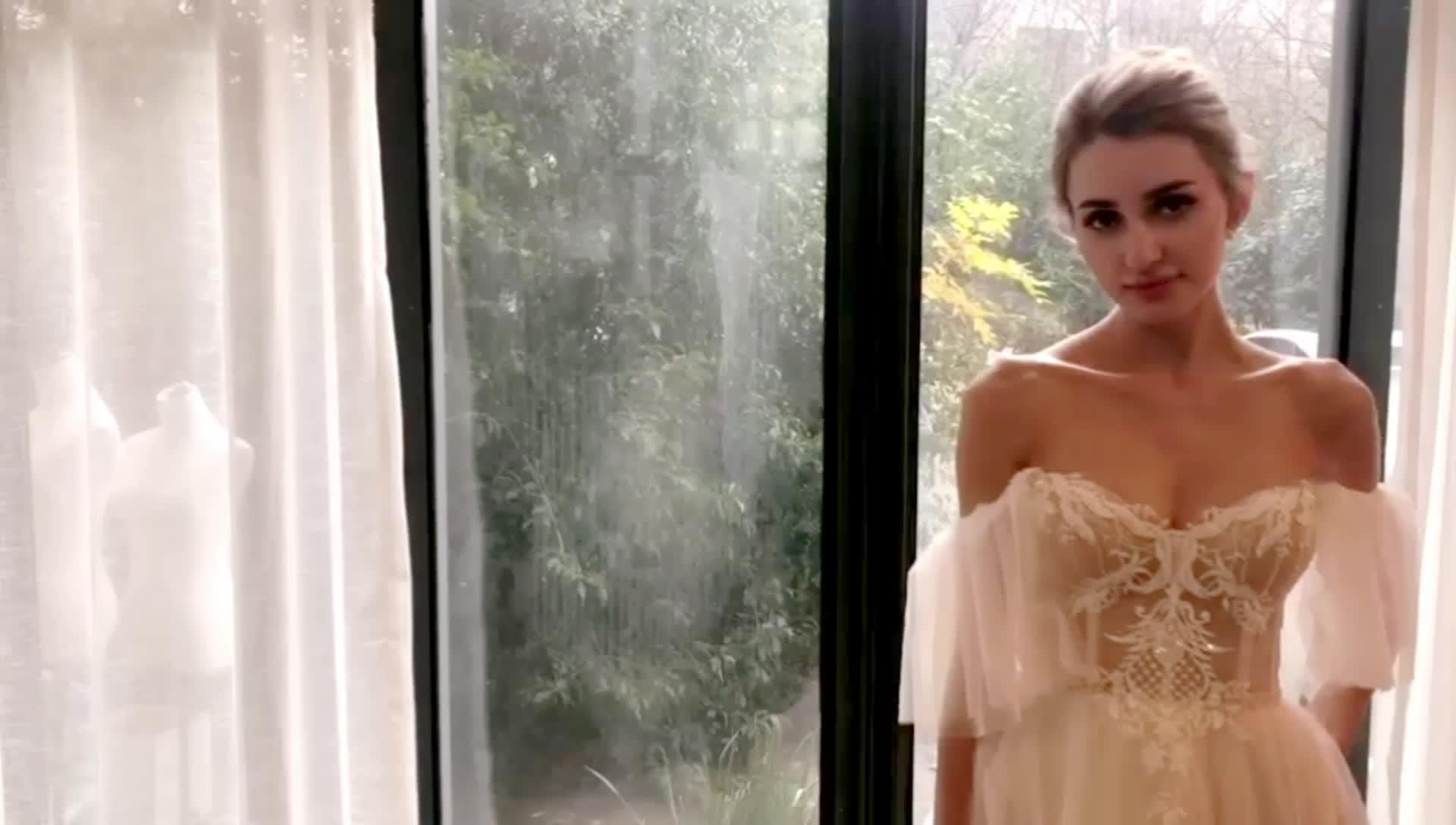 2020 Novo designer de preço de fábrica de alta qualidade da amostra real pesado lace robe de mariage vestido de noiva vestido de noiva