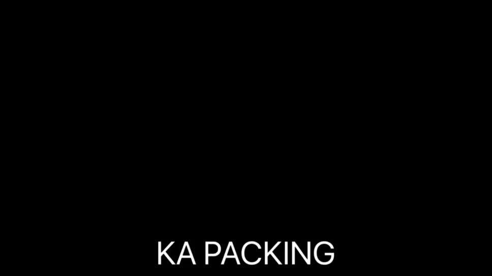 KA 포장 고품질 광수/병 과일 잼 충전 생산