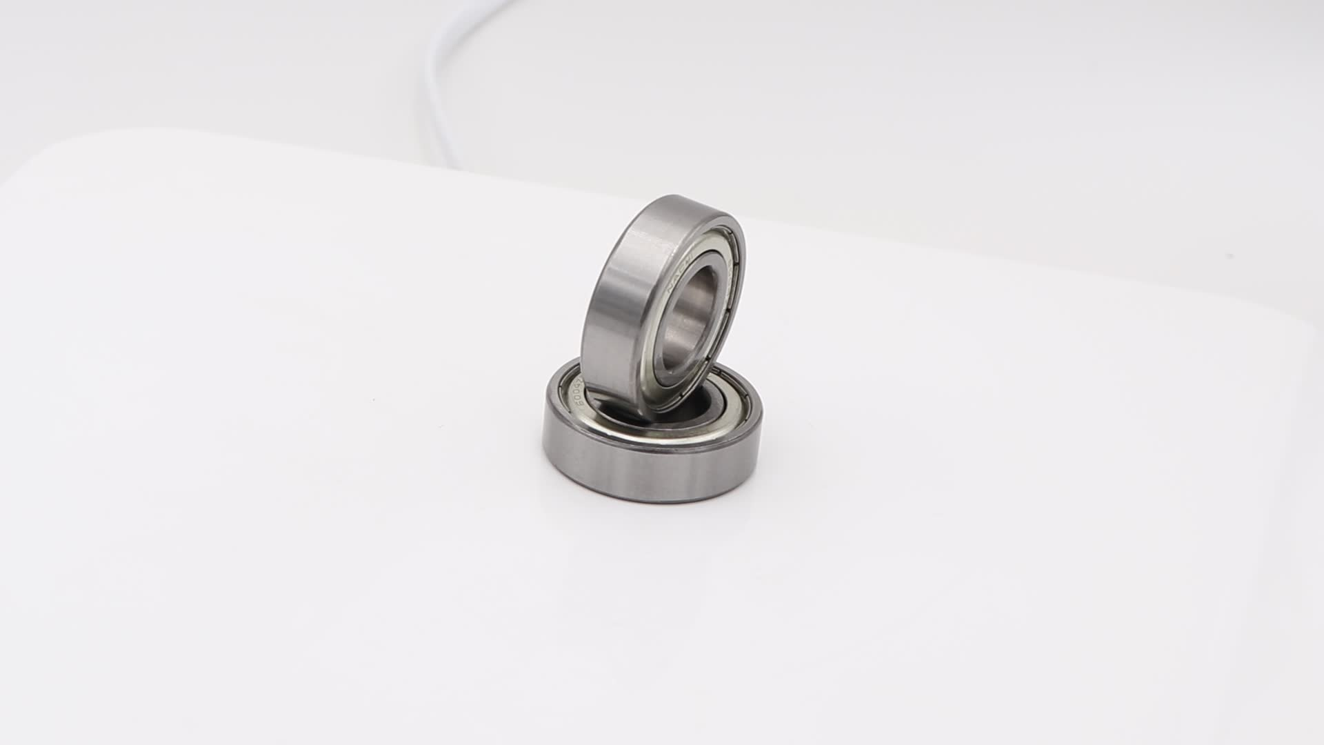 S6005 2rs S6005z S6005zz S6005 SS Bantalan 6005 Stainless Bearing