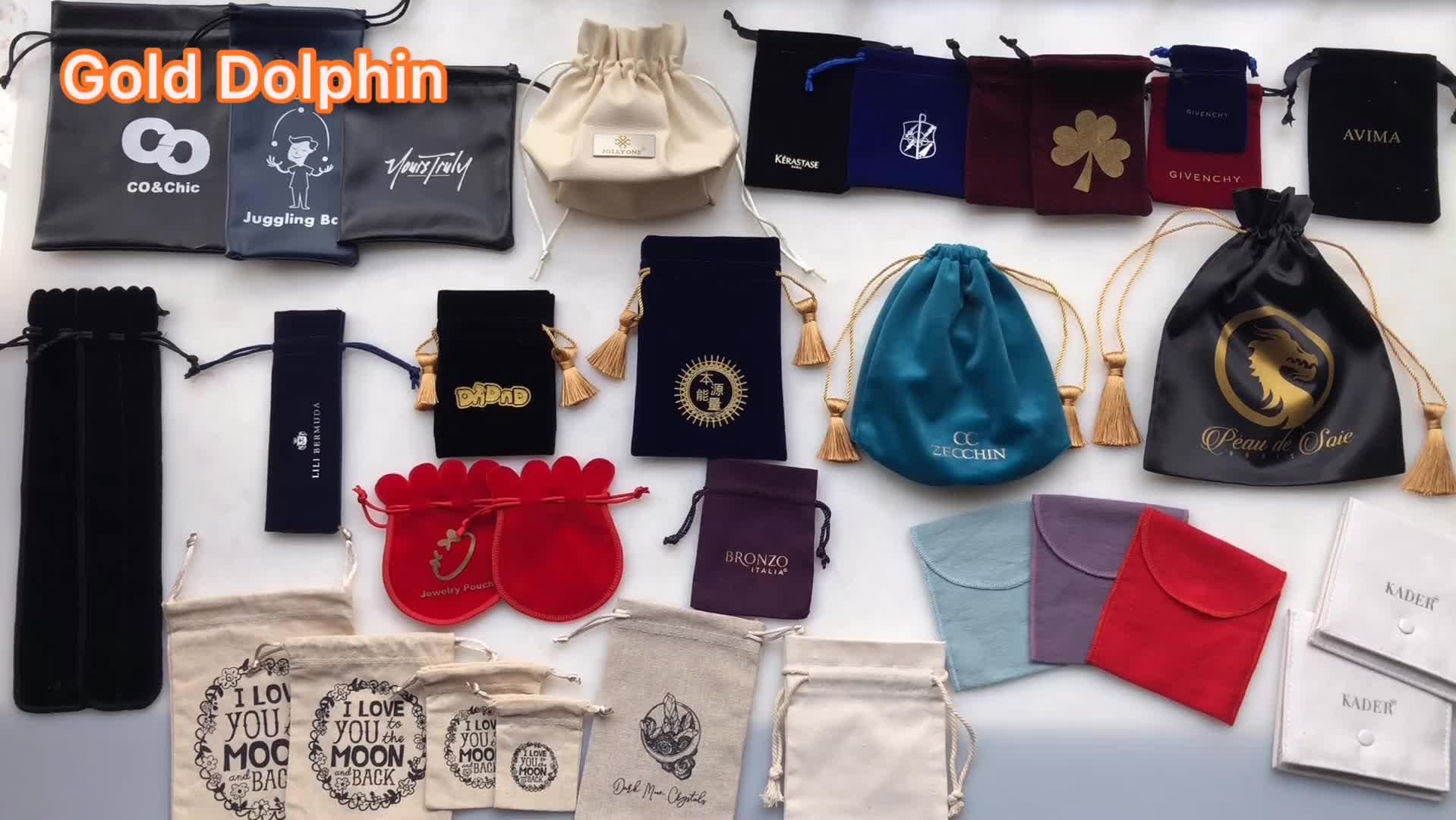 Özel logo takı/hediye kadife süet flep çantası, zarf faux süet el çantası