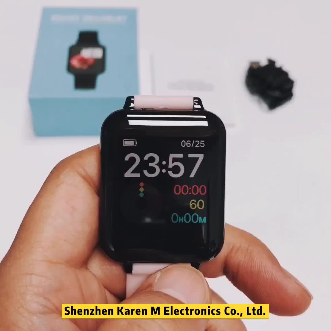 5$ GSM SIM card waterproof smartwatch dZ09 smart watch for smartphone