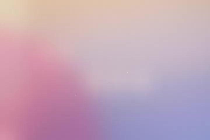 Mischfarbe baumwolle seil nähen dreieck wäschekorb draht wäschekorb mit pom dekoration