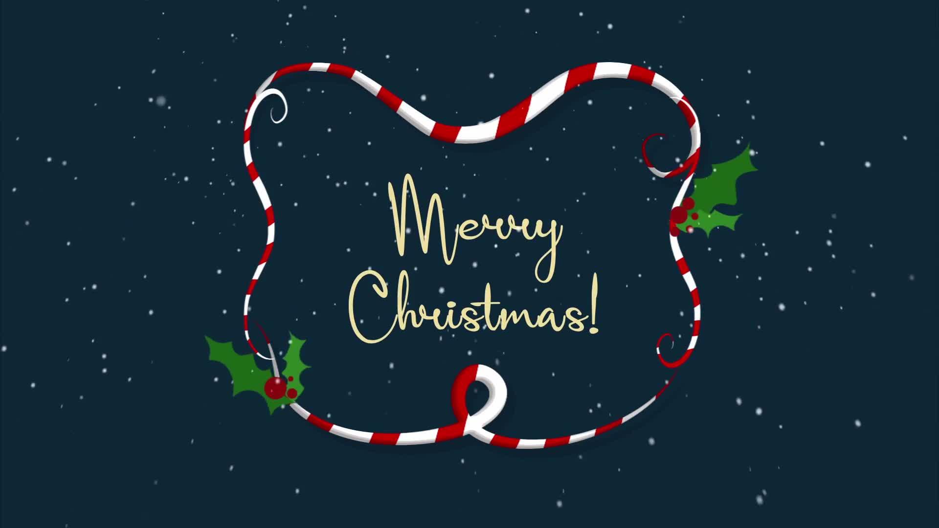 2020 ใหม่สไตล์คริสต์มาสตกแต่งภาพวาดที่มีสีสันคริสต์มาสไม้DIYบ้านเครื่องประดับแขวนคริสต์มาสตกแต่งLED
