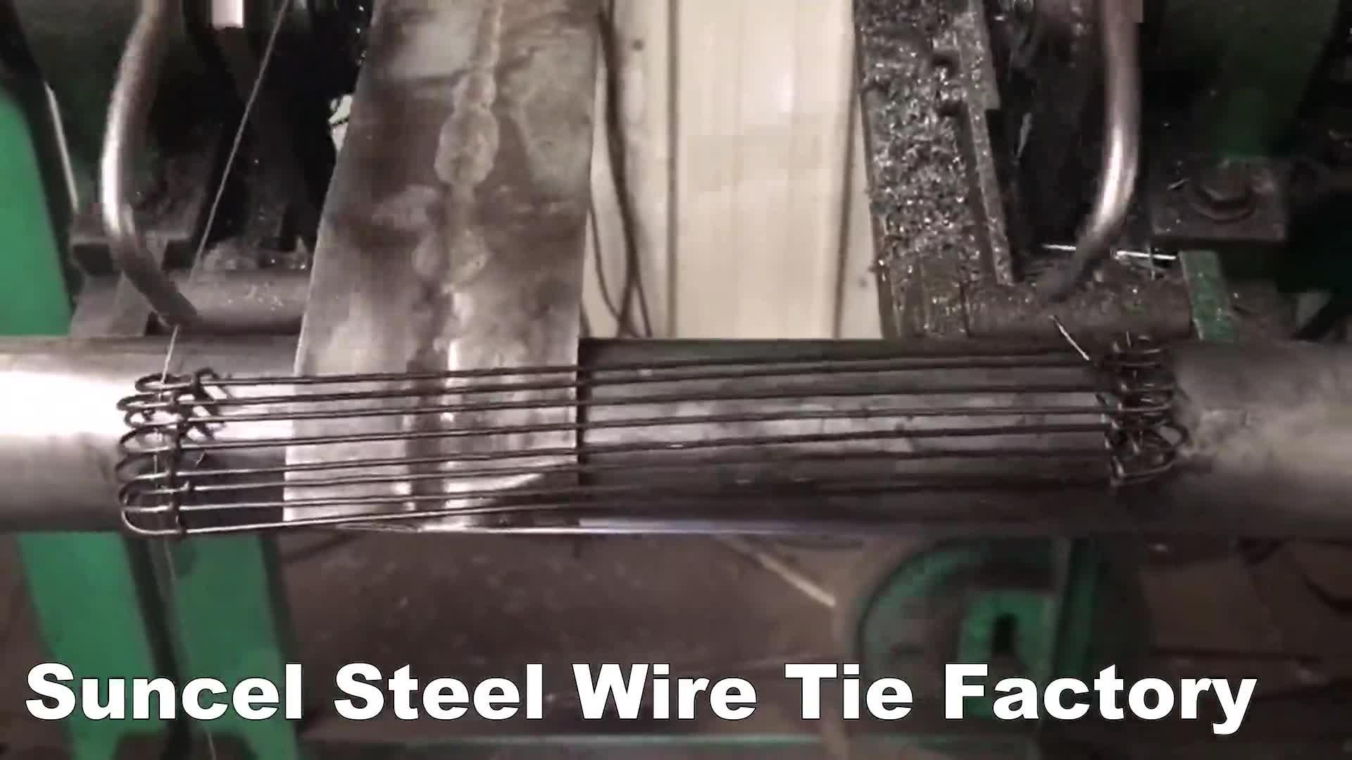 houten handvat band tool