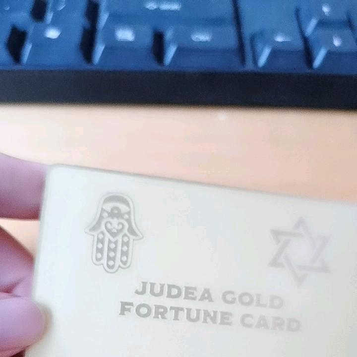 सुंदर डिजाइन गर्म बेच धातु व्यापार कार्ड सेंचुरियन कार्ड