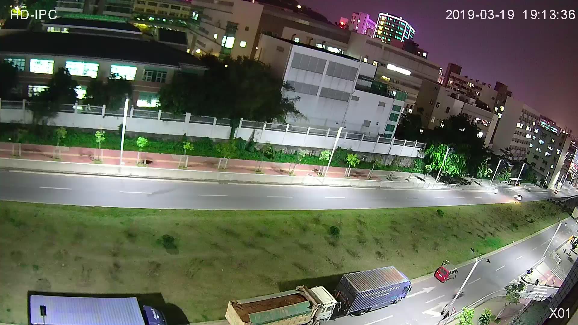 Onvif poe/Wi-Fi ip мини камера starlight ptz с микрофоном и двусторонней аудиосвязкой для использования как в помещении, так и на улице