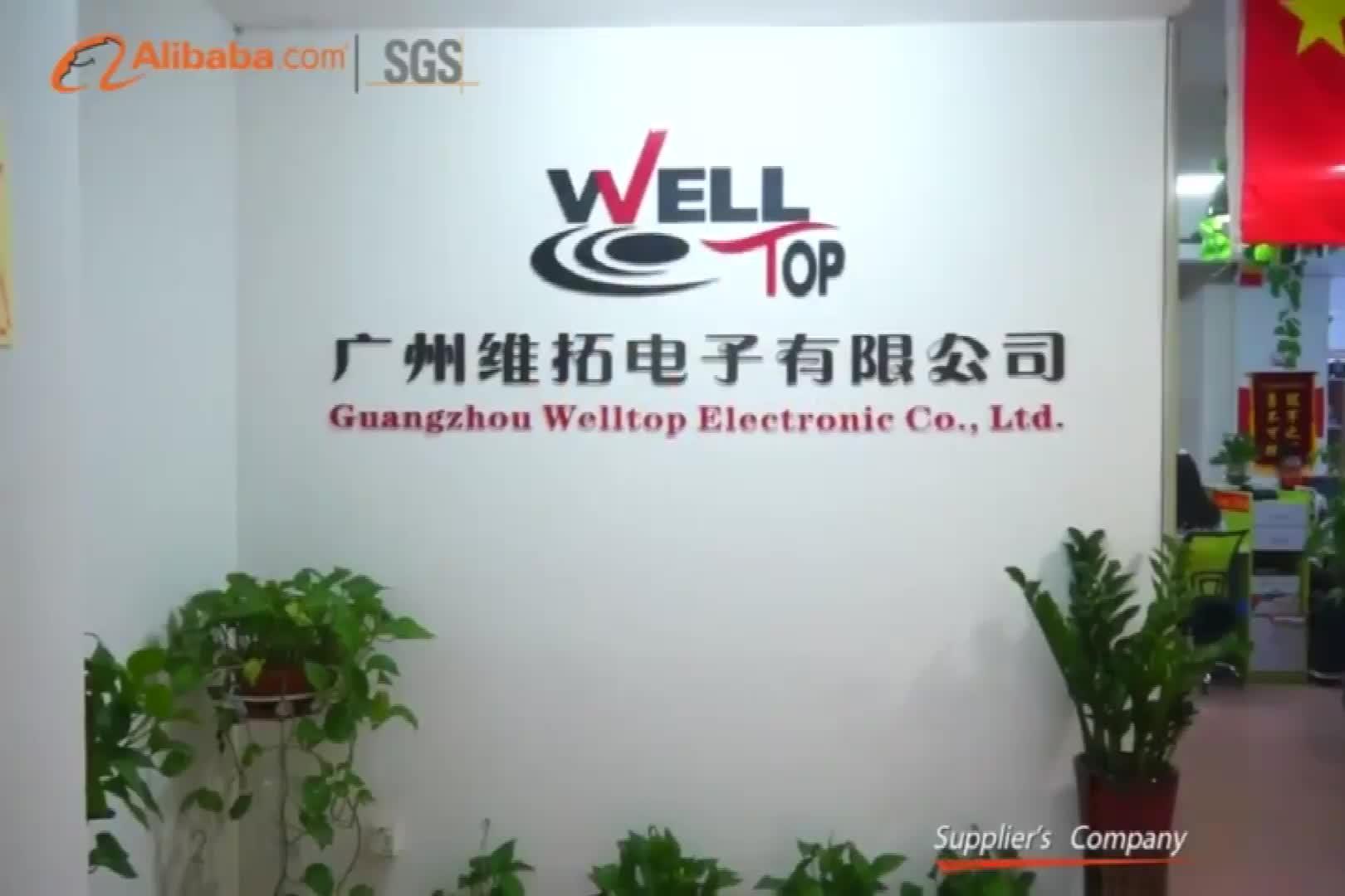 Mesotherapy Electroporation RF Đài Phát Thanh Tần Số Mặt LED Photon Mặt Nâng Da Thắt Chặt Mắt Chăm Sóc Da Mặt Thiết Bị