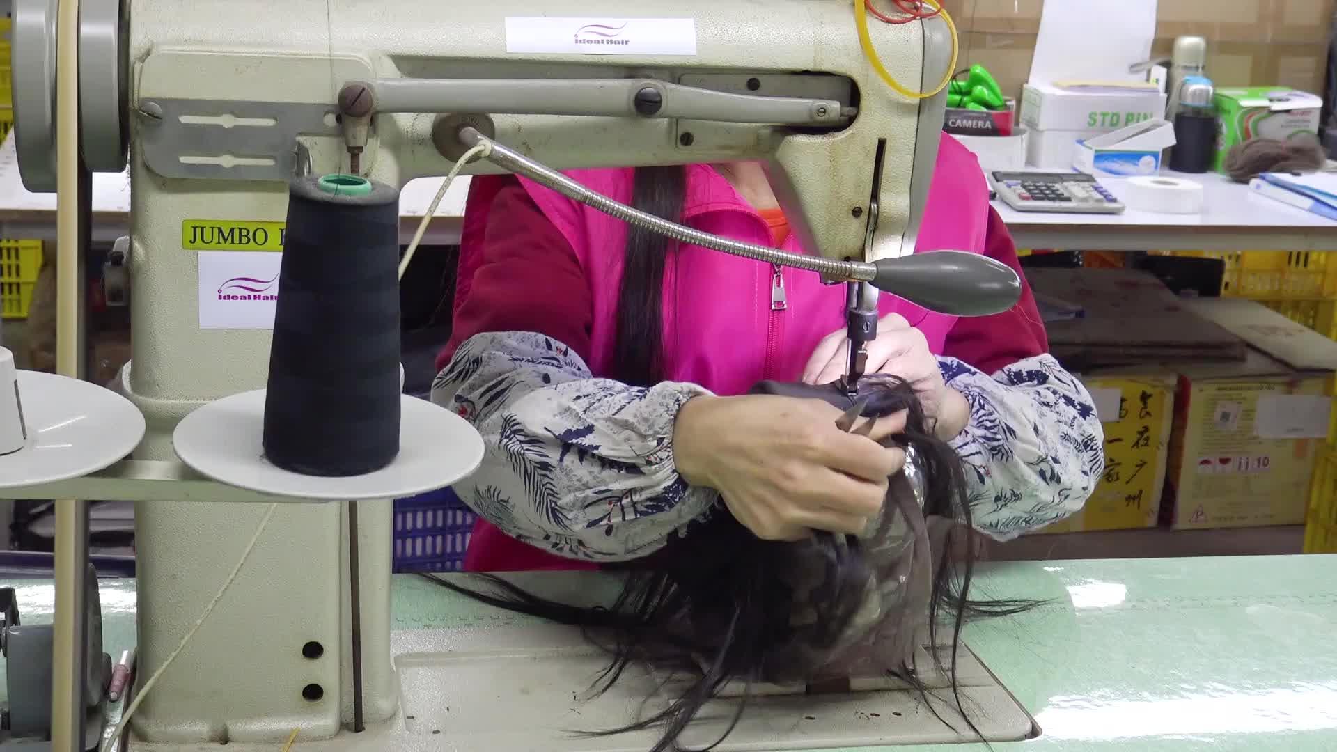 Pelo Rizado rizado afro sin pegamento brasileño trenzado pelucas de encaje completo para las mujeres negras 100% corta sin costuras 613 bob Peluca de encaje completo cabello humano