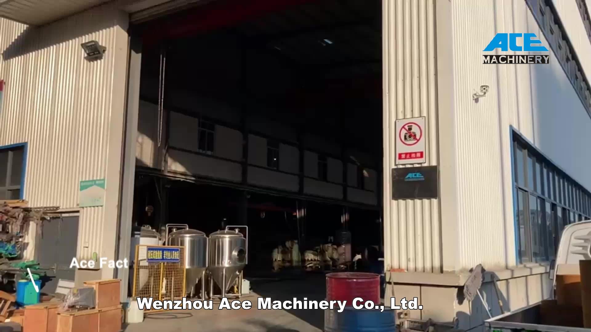 Ticari 25000 litre paslanmaz çelik su depolama tankı