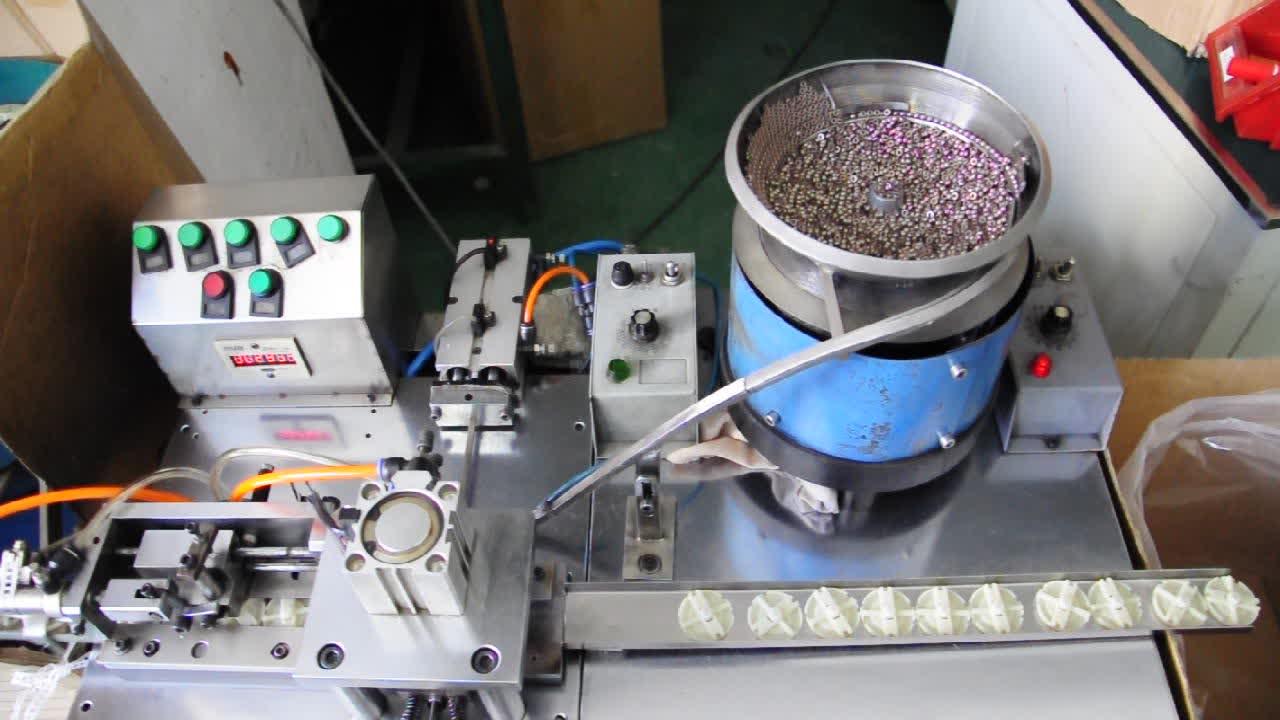 3V 12V 200rpm micro gear motor mini motor gearbox electric dc motor
