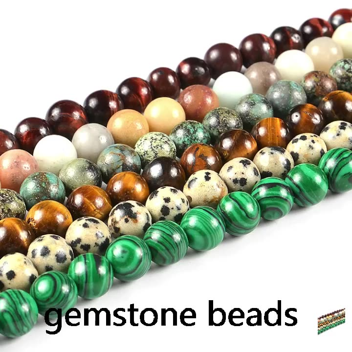 wholesale jewelry beads and stones,gemstone strands wholesale,precious gemstone beads