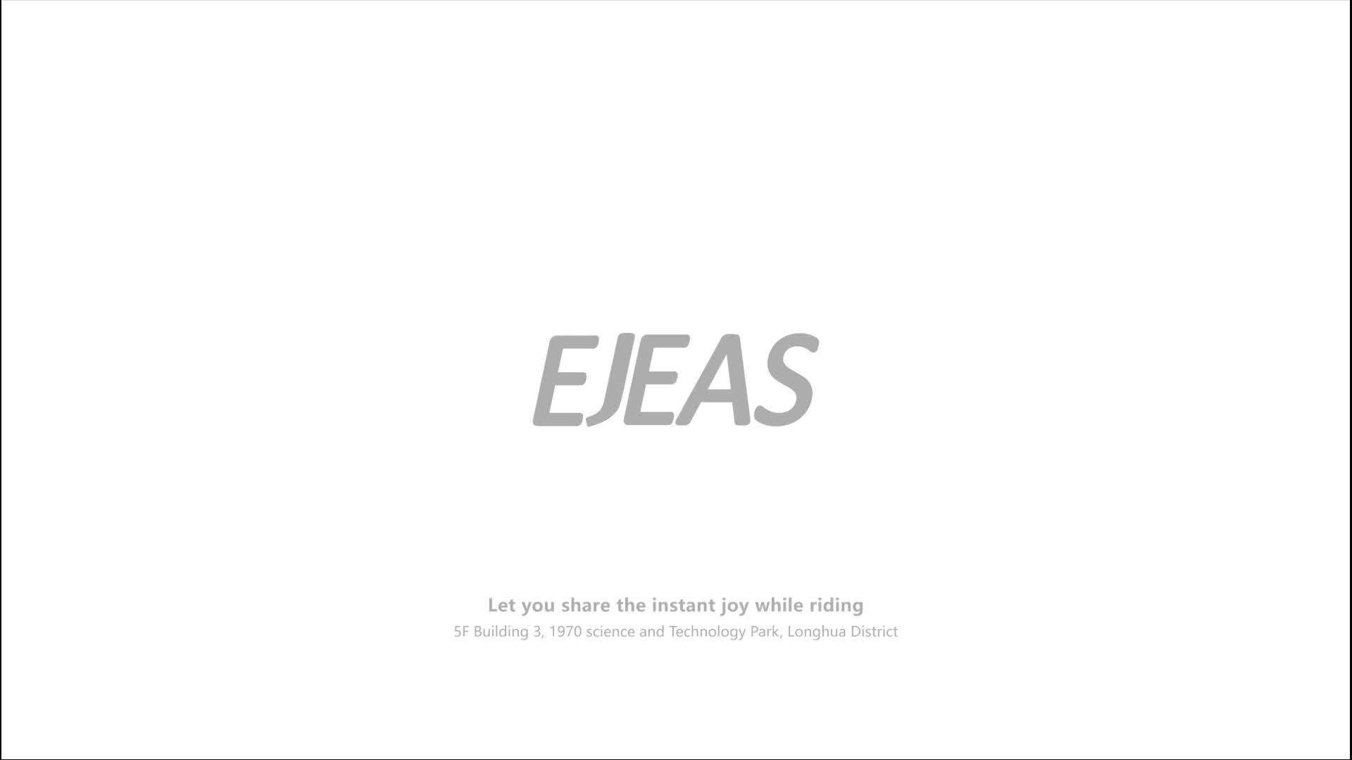 Ejeas V6 pro 6 riders headphones moto accessories waterproof intercom motorcycle helmet bluetooth
