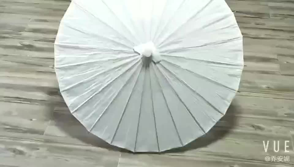 Wholesale Hot Sell Paper Cocktails Umbrella In 2019