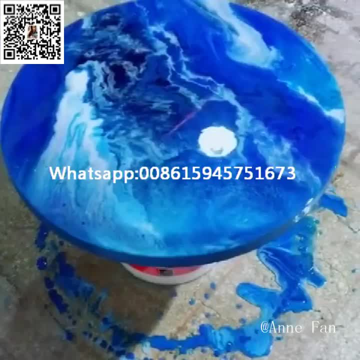 Bulk Epoxy Resin Clear Coating Photo Picture Colorful Epoxy Resin Art  Painting Diy Casting - Buy 3d Art Resin Painting,Resin Art Painting,Epoxy  Resin