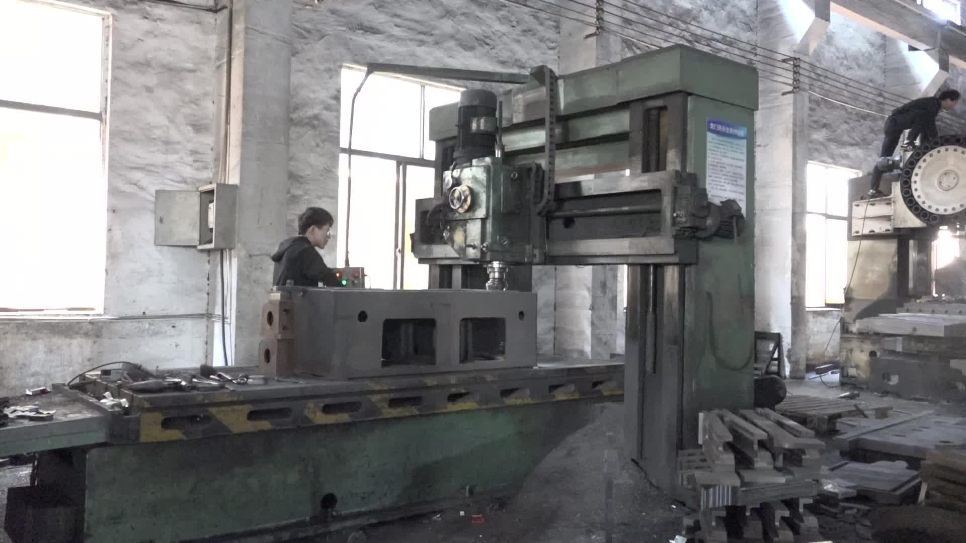 ลวดตัด dk7732 mini ลวด edm เครื่อง cnc mesin ลวดตัด coolant สำหรับ edm เครื่อง