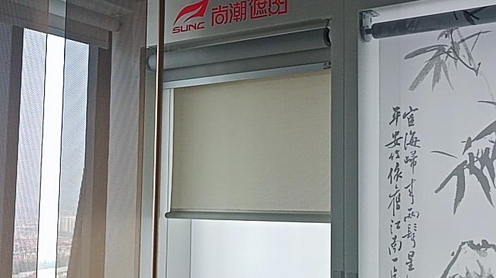 Индивидуальные электрические стеклоподъемники полу плотные вертикальный рулонные шторы оттенки