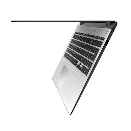 用户大揭秘 QRTECH 麦本本 小麦5笔记本怎么样_新款质量优缺点内幕