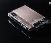 Máy ảnh kỹ thuật số Sony / Sony DSC-T90 12 triệu ống kính Periscope Màn hình cảm ứng cao Máy ảnh rõ ràng - Máy ảnh kĩ thuật số