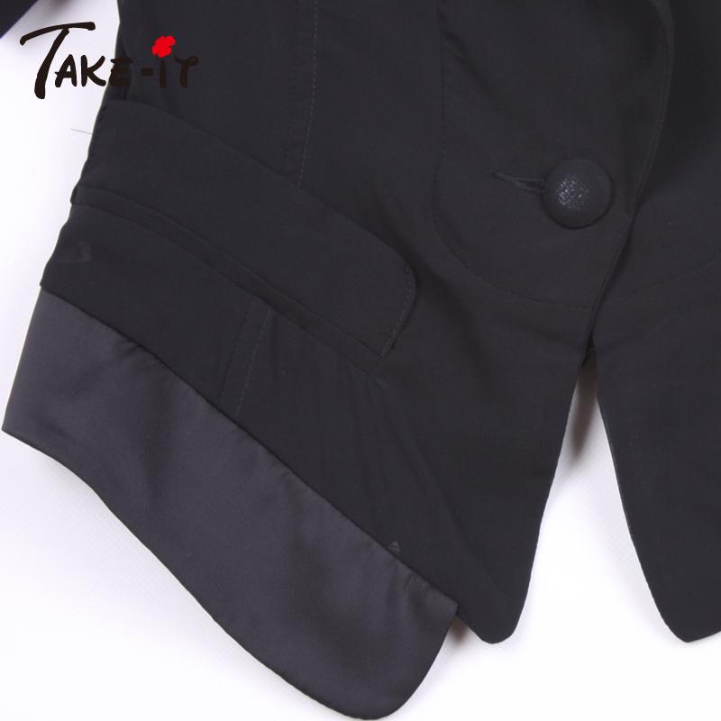 Блузка Take/It 902309 Take-it 2012 J902S309
