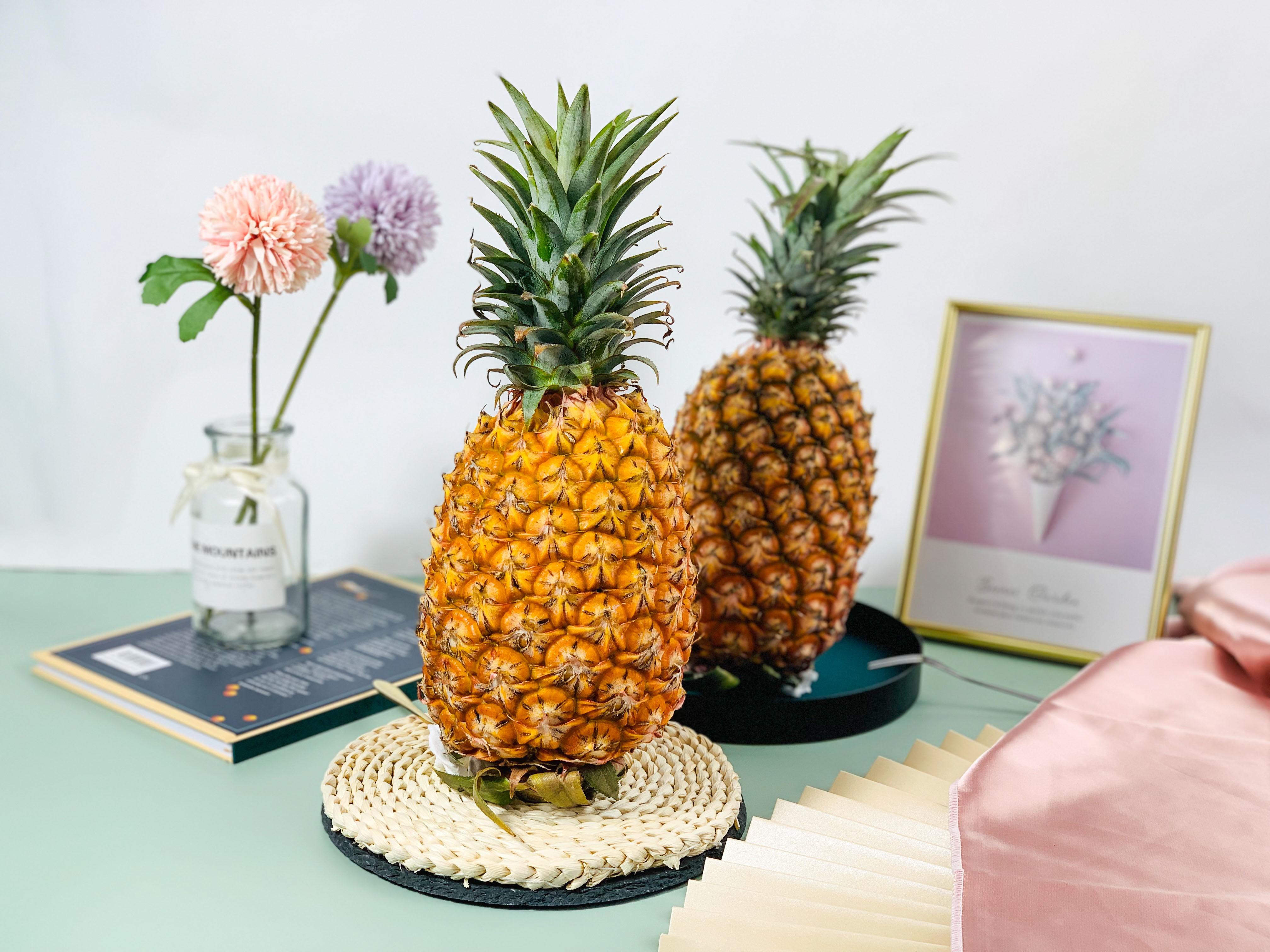 唤醒味蕾的水果大变身,美味让你吃不停!