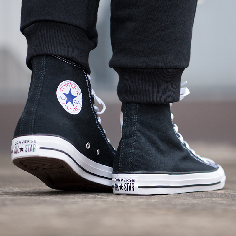 converse shoes couple Online Shopping