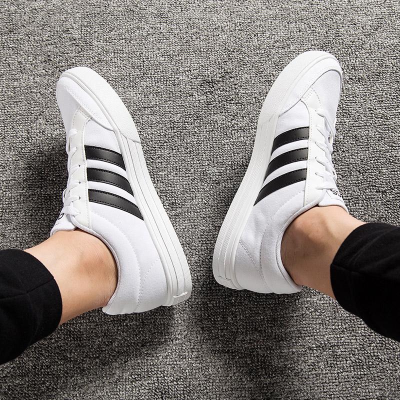 кроссовки Adidas 2018 NEO