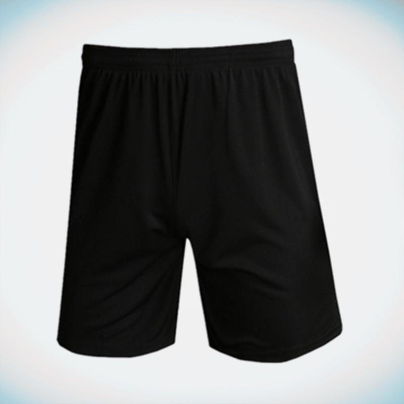 羽毛球服短袖套装男女款 透气速干团购网球服情侣韩版羽毛球衣服