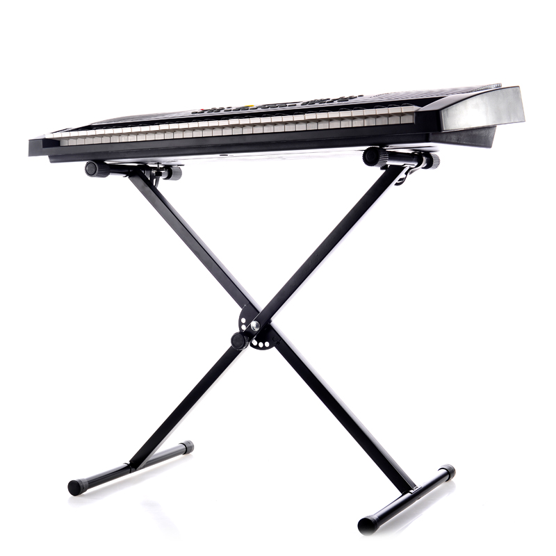 Bold-type keyboard stand Universal Z-type piano frame 54 61-key ...