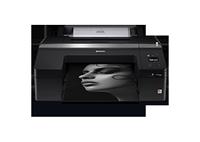 EPSON EPSON SureColor P5080 A2 + Принтер 11 цветов высокая Качественная сеть