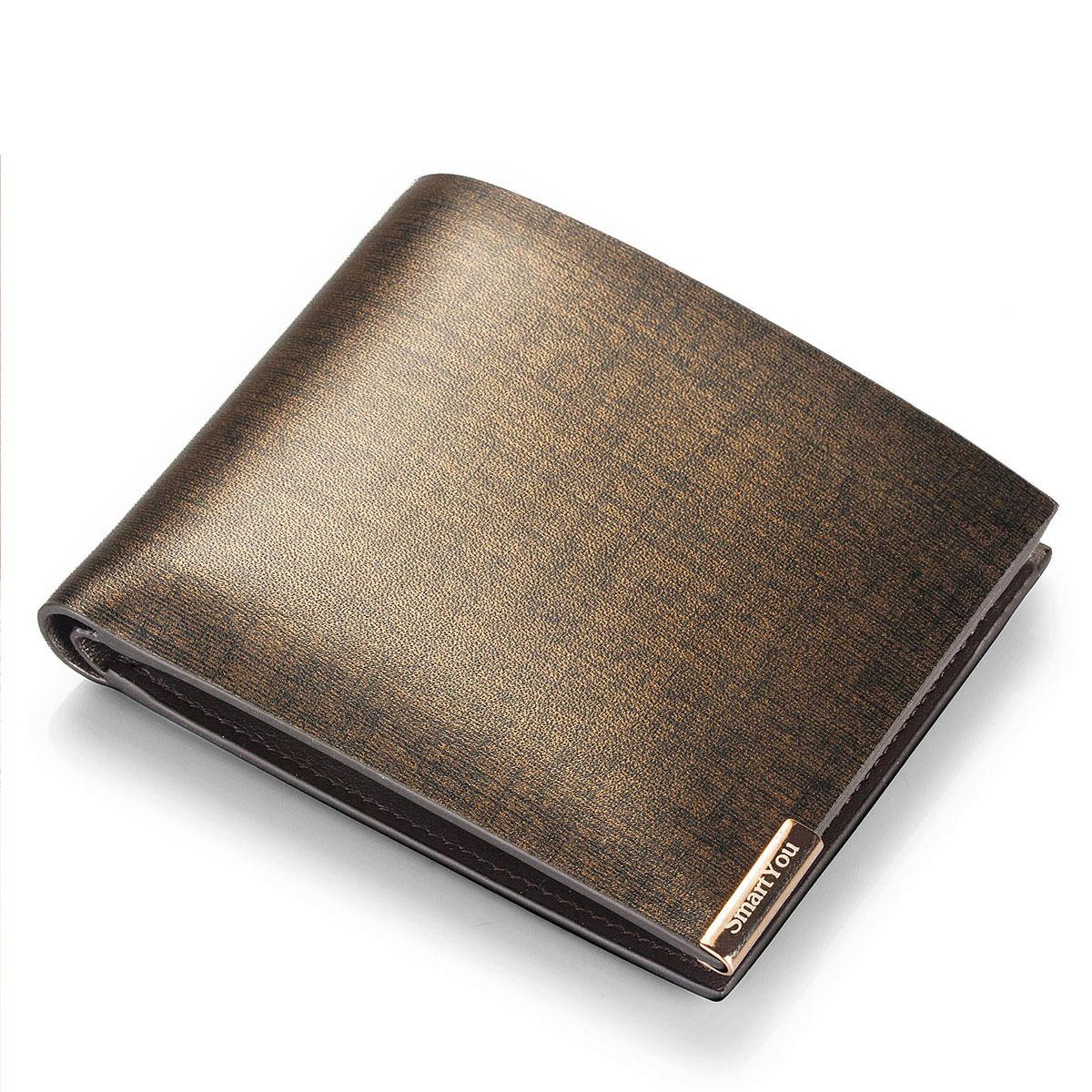 бумажник Smartyou