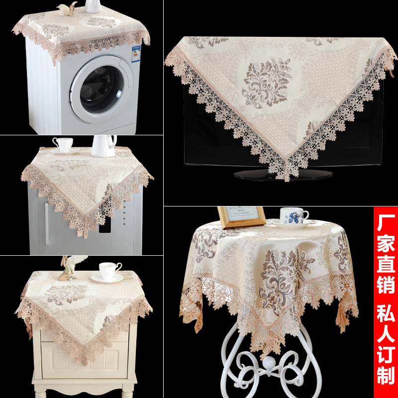 Usd 12 21 Table Cloth Table Cloth Rectangular Square Round Coffee