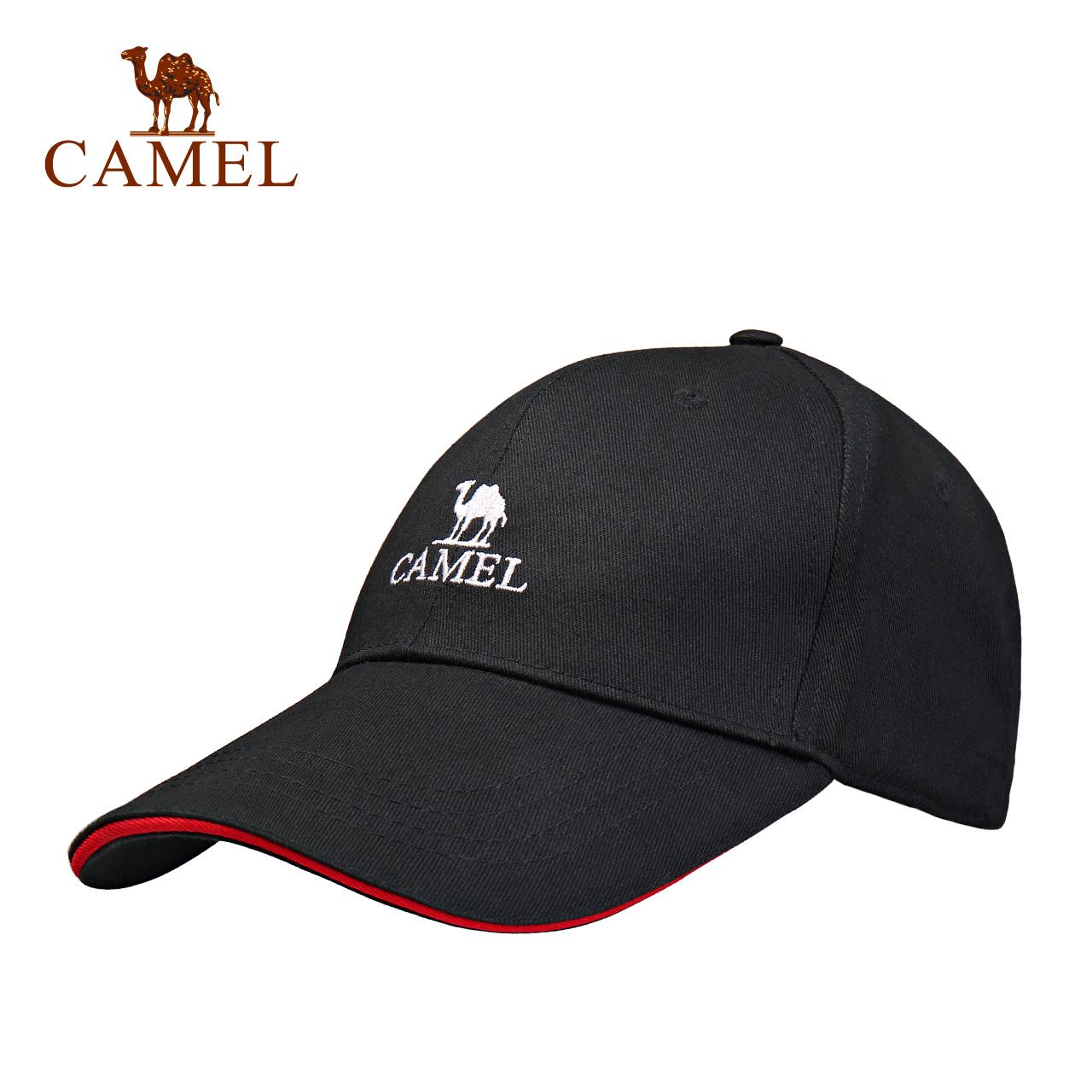 【2018 новые товары 】camle верблюд на открытом воздухе бейсболка мужской и женщины ветролом воздухопроницаемый выход затенение фуражка